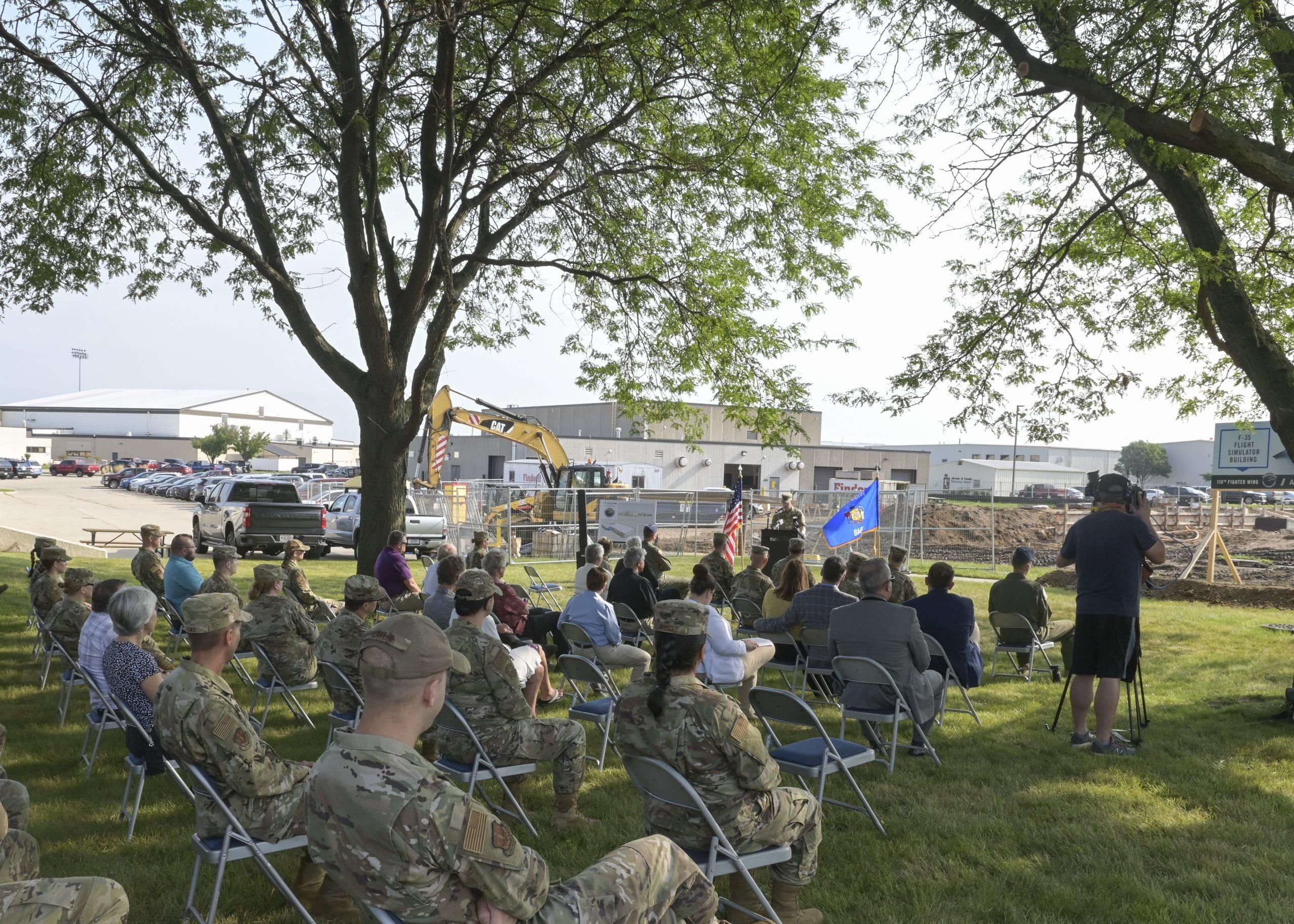 210811-Z-HD478-1043 - Staff Sgt. Cameron Lewis