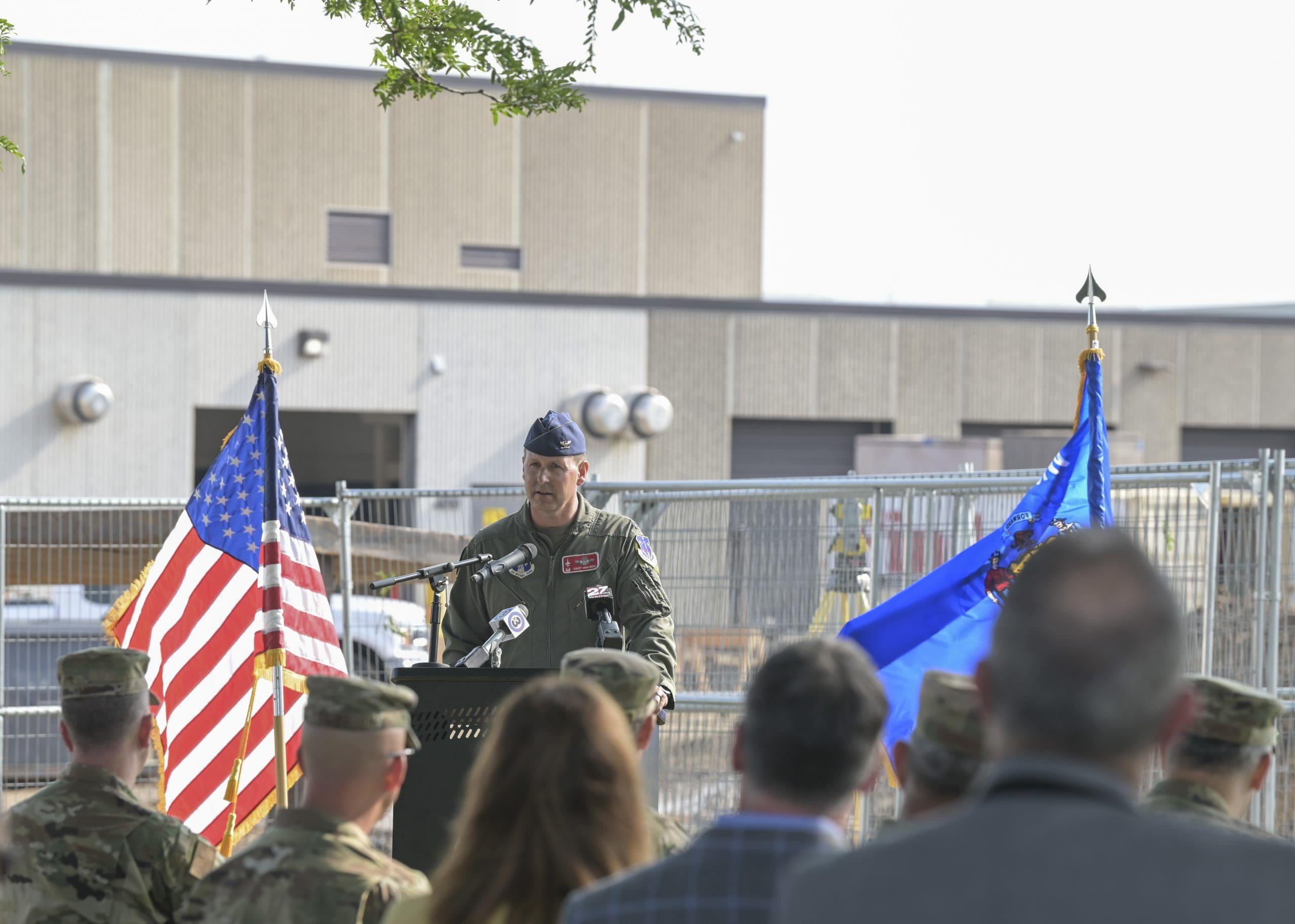 210811-Z-HD478-1052 - Staff Sgt. Cameron Lewis