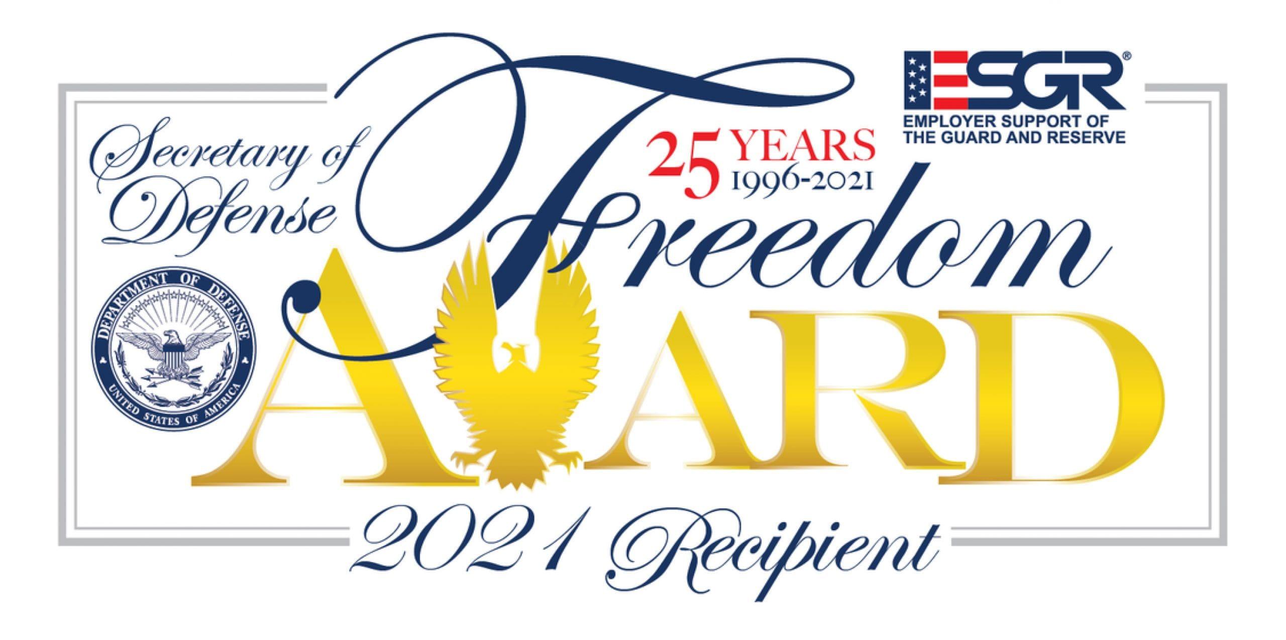 FreedomAward-scaled