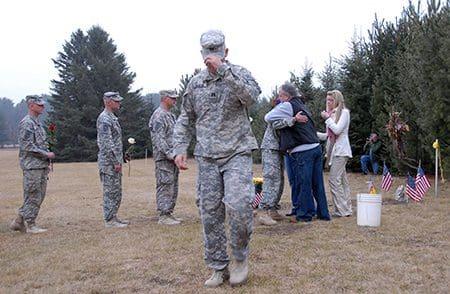091121-A-7234L-155 - Sgt. 1st Class Vaughn R. Larson