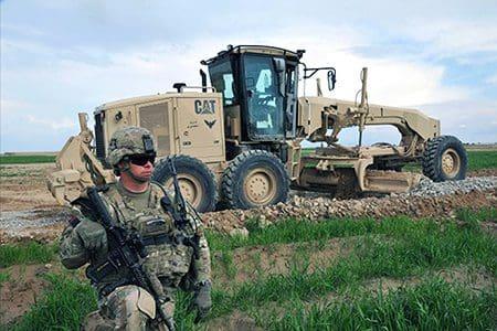 230413-A-YG824-001 - Kimberly Hackbarth;Sgt.