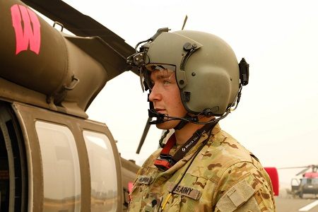 210820-A-HY046-260 - Staff Sgt. Kimberly Hill
